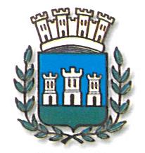 Mairie de Lézat sur Lèze